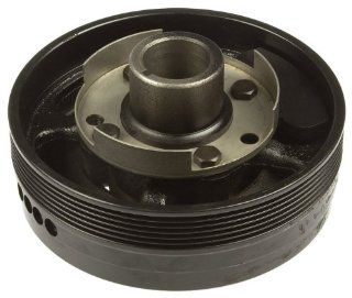 Dorman 594 003 Harmonic Balancer Automotive