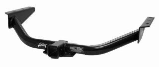 Valley Tow 82231 Class III Receiver Hitch Automotive