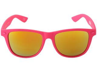 Neff Daily Shades Pink Soft Touch