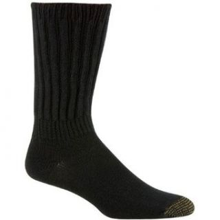 Gold Toe Women's Slouchy Boot Socks Clothing