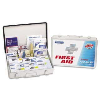 Office/Warehouse First Aid Kit