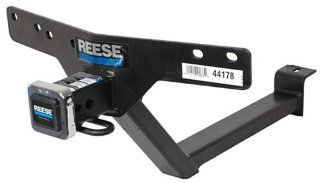 "Reese Towpower 44178 44 Series Class III/IV  2"" Square Tube Professional Hitch Receiver Automotive"