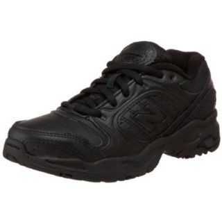 New Balance 623 Training Sneaker(Little Kid/Big Kid), Black AB, 12 M US Little Kid Fashion Sneakers Shoes