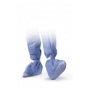 Polypropylene Non Skid Boot Covers