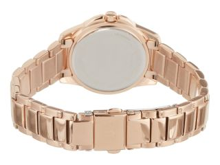 Bulova Ladies Diamonds   98P141