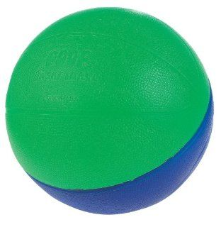 POOF Slinky 751 POOF 7.5 Inch Foam Soccer Ball with Box, Colors and Style May Vary Toys & Games