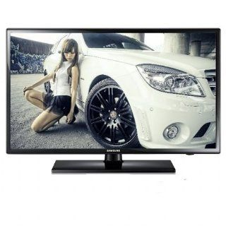 Samsung H32B 32 HYBRID LED Monitor 8ms 1366x768 35001 USB/HDMI/DVI Speaker Computers & Accessories