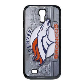 WY Supplier SamSung Galaxy S4 I9500 protector Denver Broncos Team Fitted Cases WY Supplier 147504  Sports Fan Cell Phone Accessories  Sports & Outdoors