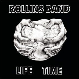 Life Time Alternative Rock Music