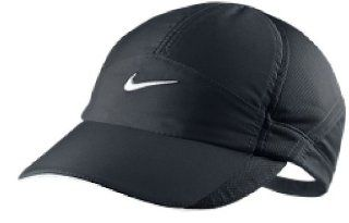 Nike Womens Feather Light Cap Sports & Outdoors