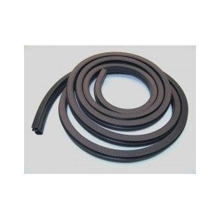 Sherman CCC933 110 Side Door weatherStrip 1978 1996 Chevrolet Van/Motorhome Automotive