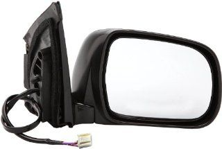 Dorman 955 1045 Passenger Side View Power Mirror Automotive