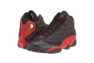 Nike Men's Air Jordan 13 Retro Basketball Shoe Shoes