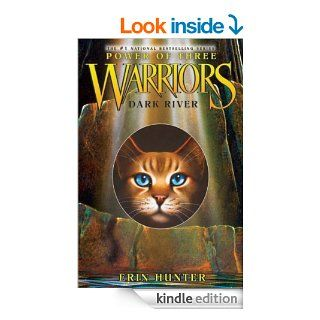 Warriors Power of Three #2 Dark River   Kindle edition by Erin Hunter. Children Kindle eBooks @ .
