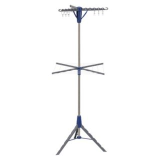 Household Essentials Air Dryer 2 Tier Tripod