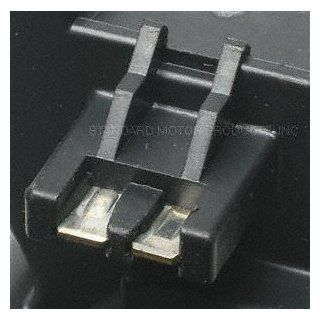 Standard Motor Products DLA7 Door Lock Solenoid Automotive
