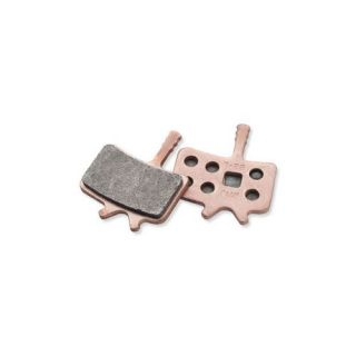 Avid Avid Juicy BB7 Disc Brake Pads