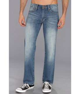 Lucky Brand 221 Original Straight 32 Katmai