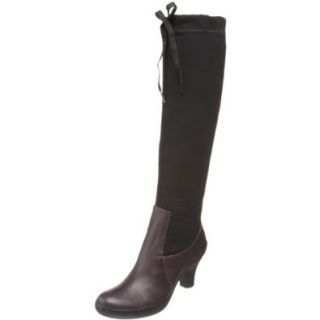 Camper Women's 46334 Mamba Knee High Boot,Lisboa,35 M EU / 5 B(M) US Shoes