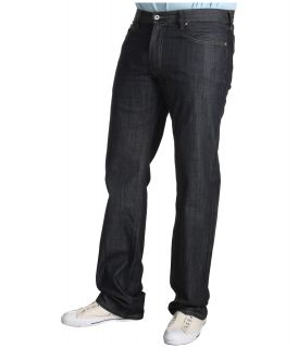 Levis® Big & Tall Big & Tall 559™ Relaxed Straight Light Weight Grey