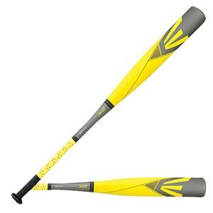 Easton XL3 SL14X35 Senior League Bat   Youth   Baseball   Sport Equipment