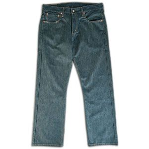 Levis 569 Loose Straight Jeans   Mens   Casual   Clothing   Tumbled Ray