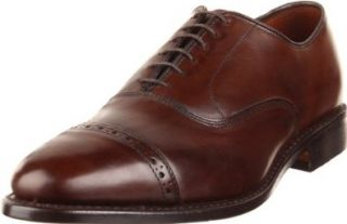 Allen Edmonds Men's Fifth Avenue Cap Toe Oxford Shoes