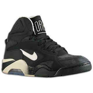 Nike Air Force 180 Mid   Mens   Basketball   Shoes   Black/Violet Force/Atomic Teal