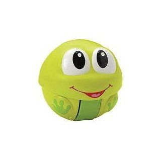 Bright Starts Having a Ball Giggables   Frog  Baby Musical Toys  Baby
