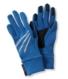 Womens Multisport Power Stretch Gloves