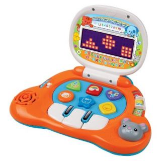VTech Babys Light Up Laptop