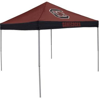 Logo Chair South Carolina Gamecocks Canopy (208 39E)