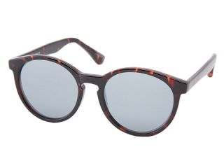 isaac mizrahi new york im 43 20, Eyewear, Women at