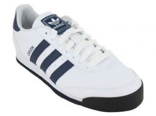 Adidas Originals Orion 2 Mens' Athletic Shoes Running Shoes Shoes