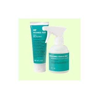 0064 0300 04 Proshield Plus Skin Prote 4oz Per Tube 12 Per Case by Healthpoint Ltd  Part no. 0064 0300 04