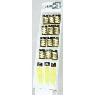 144Pc. Corn Holder and Holder Display Case Pack 144  Sports Related Display Cases  Patio, Lawn & Garden