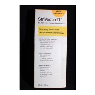 StriVectin TL Tightening Face Serum, 1.7 fl. oz. Beauty