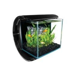 Gallon Silhouette Aquarium Kit