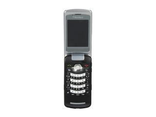 Motorola V220 1.8 MB Silver Unlocked GSM Flip Phone with  Ringtone Support