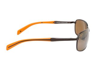 Maui Jim Long Beach, Eyewear