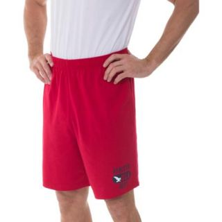 Faded Glory Men's Cotton Jersey Shorts