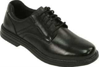 Mens Deer Stags Nu Times Oxford   Black