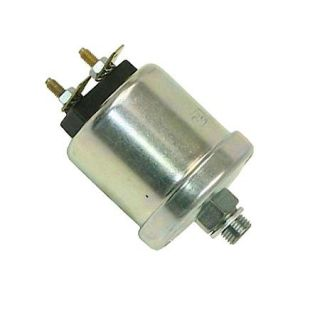 Beck/Arnley Oil Pressure Switch with Gauge 201 2005