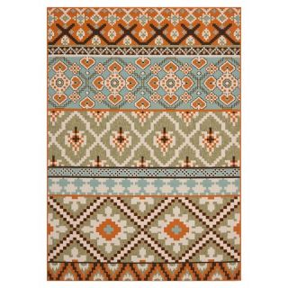 Safavieh Lana Indoor/Outdoor Area Rug