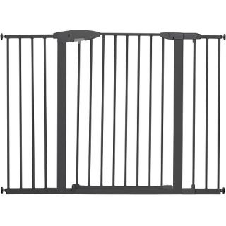 Munchkin Easy Close Metal Extra Tall & Wide Baby Gate    Munchkin