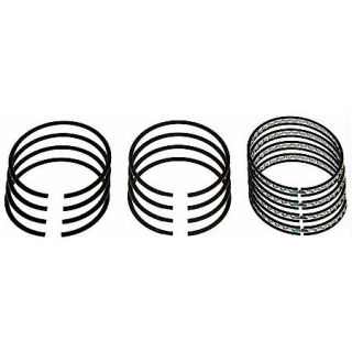 Sealed Power Piston Rings   Oversized E 384K 60