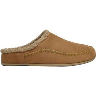 Mens Slipperooz Nordic Chestnut   14934188   Shopping