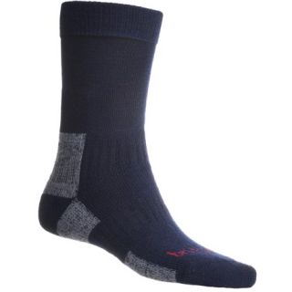 Bridgedale Midweight Hiker Socks (For Men and Women) 3285G 42