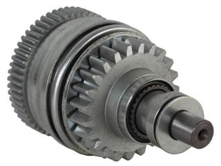 STARTER DRIVE FITS BENDIX ARCTIC CAT JET SKI 1000 1100 TIGER SHARK 3008 408 3008 276 3008 408
