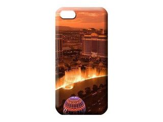 iphone 6 Abstact Snap on Hot Fashion Design Cases Covers mobile phone carrying shells Las Vegas